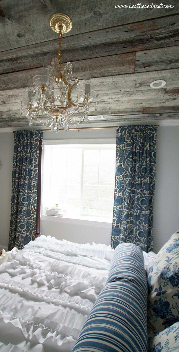Window well decor   best dreamy beddy byes images on pinterest  bedroom ideas