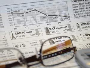 Confronto dei conti deposito con maggior rendimento