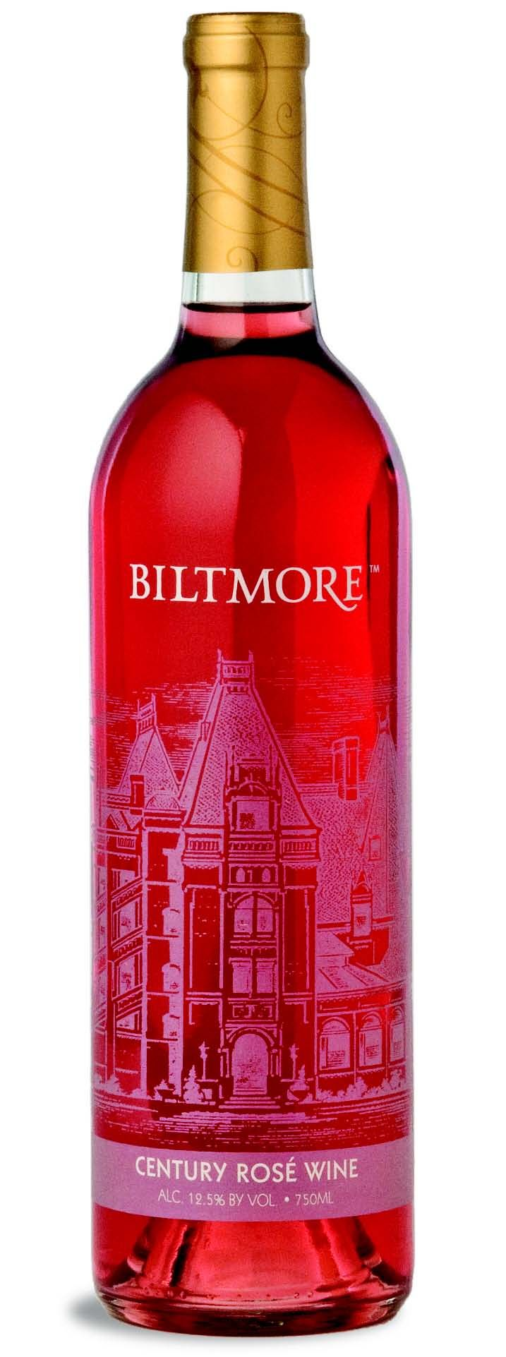 The best wine I ever had was from Biltmore Estate, and I haven't been able to find it again! Tasted like watermelon and strawberries.