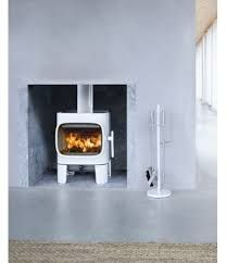 Image result for jotul c24