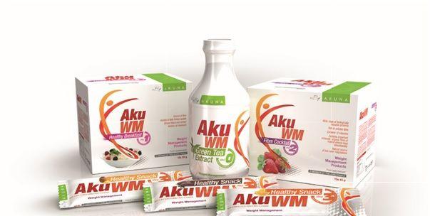 Alveo - pij na zdrowie!: AkuWM - system dla Ciebie!