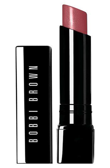 Love Bobbi Brown Creamy Lip Color