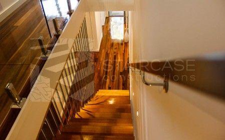 Modern Stair 13