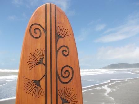 http://www.collinswooddesigns.co.nz/uploads/81729/images/182757/Surfboard_pohutu_close.jpg