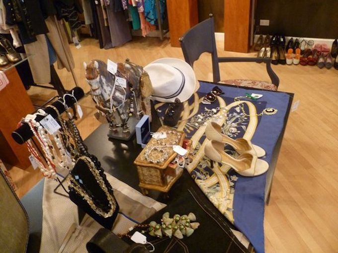 27 Best Upscale Resale Images On Pinterest Chicago