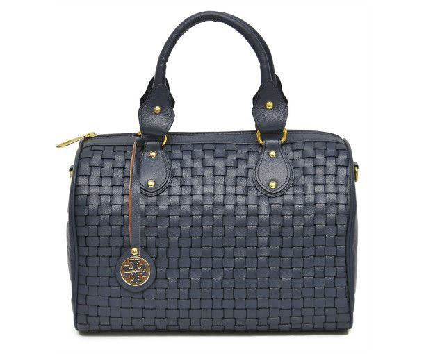HIDEMARK HAND CRAFTED MESH PATTERN #LEATHER #SATCHEL #HANDBAG IN COBALT BLUE: Price we Offer: Rs.4,990 #Shop #Stylish #Leather #Handbags crafted from the finest Italian Leather by our expert craftsmen.  http://bit.ly/1IymHCY