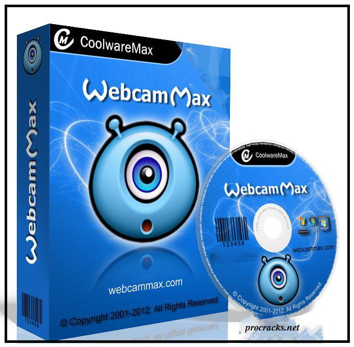 webmax free