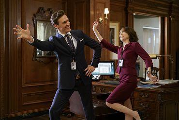 Top 25 best madam secretary ideas on pinterest madam for Is bebe neuwirth leaving madam secretary