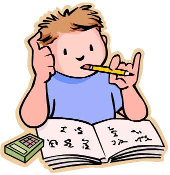 Tengo sueño cuando hago la tarea.