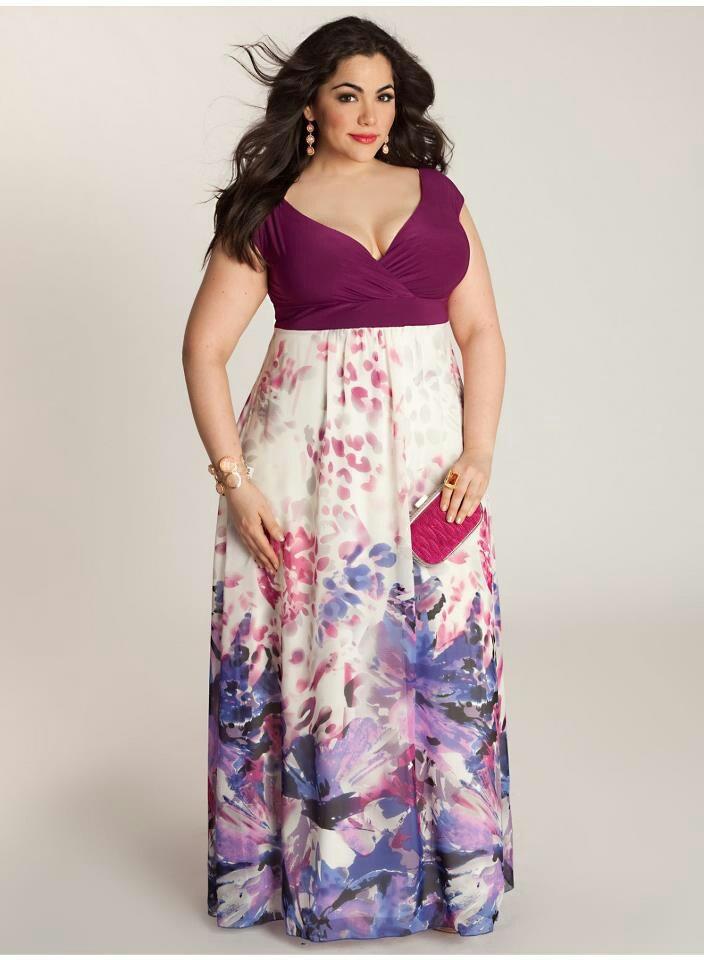 14 best images about Igigi - Plus Size Clothes on Pinterest ...