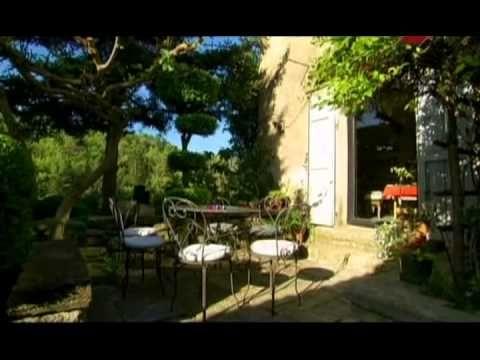 Лавандовый рай в садах Прованса. Ницца - Марсель - Авиньон - Арль | Зелёная стрела