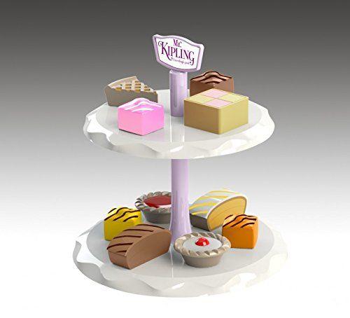 Casdon plc 683 Mr Kipling Cake Stand Casdon https://www.amazon.co.uk/dp/B0168E9X22/ref=cm_sw_r_pi_dp_x_7OJ7zbV7P2VG3