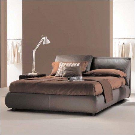 Mejores 19 imágenes de BONTEMPI camas en Pinterest | Camas, Camas de ...