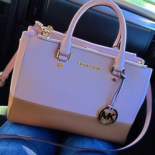 Handbags Michael Kors Purses Crossbody
