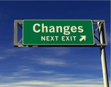 c-c-c-changes