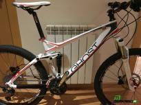 MarchasyRutas Ofertas bicicletas BIKES OUTLET NESTOR