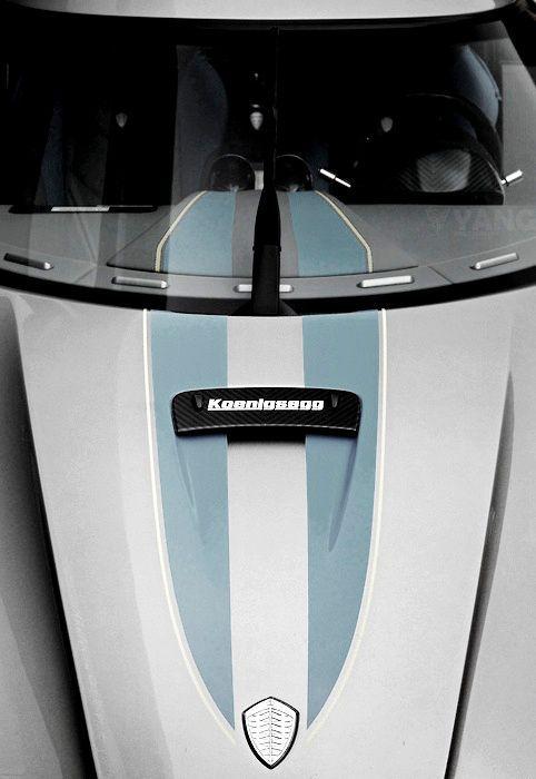 37 best Bentley Belgium images on Pinterest Belgium, Logo google - vehicle engineer sample resume