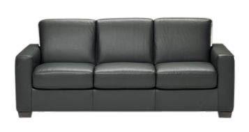 Jesper Large Sofa - Huffman Koos Furniture