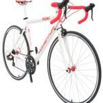 Momentum Racing Road Bike R330 Speed 14 Shimano.