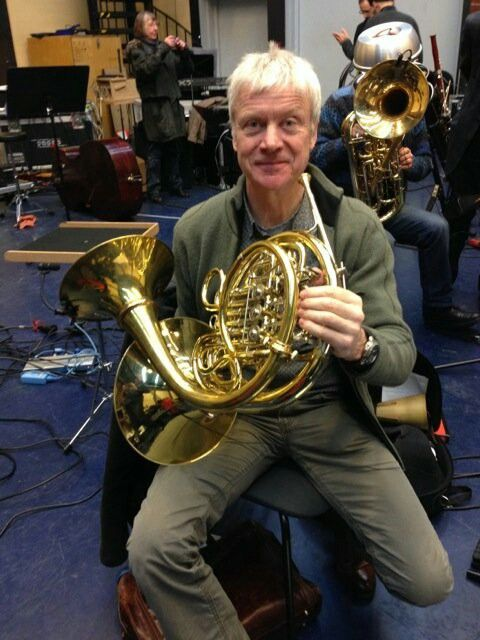 111 best French Horny images on Pinterest French horn - m bel finke k chen