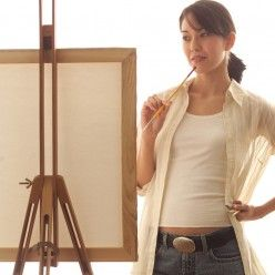 HOW to Sell (and WHERE to Sell) Your Art to Make Money From Painting! Top 10 Methods Revealed!
