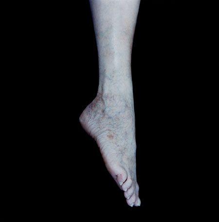 Carla van de Puttelaar, Untitled, 2011