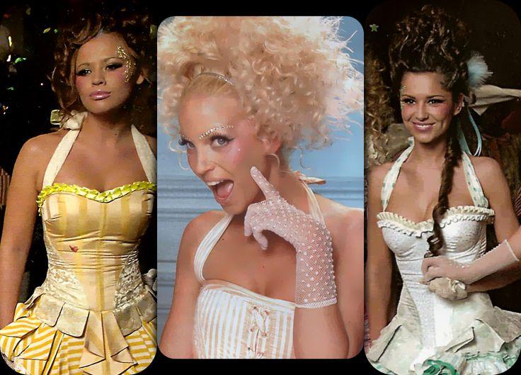 448 Best Music Video Mode billeder på Pinterest Music-1631