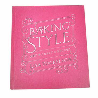 Nowe książki kucharskie 2013   White Plate