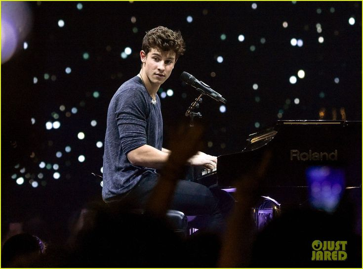 shawn mendes msg concert illuminate tour preview 20