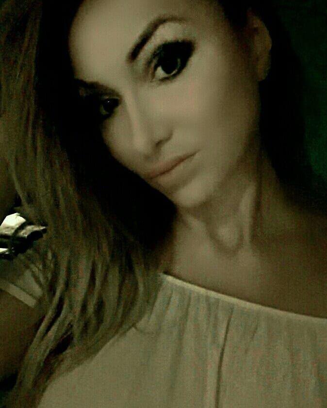 #selfie #me #love #fashion #mystyle #makeup #beauty #happy #polishgirl #followme #follow #instalikes  #instagood #photooftheday #portrait #photography #amazing #body #fit #motivation #polskadziewczyna #curvy #polishwoman #perfect  #hot #goodnight  #ınstagirl #pretty #smokeyeyes #polishbeauty