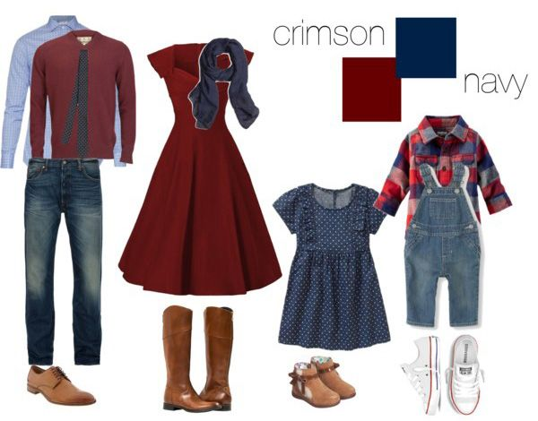 how to wear summer clothes in the fall