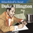 Duke Ellington & His Orchestra with Adelaide Hall vocals - Creole Love Call