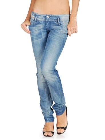 Deisel Jeans