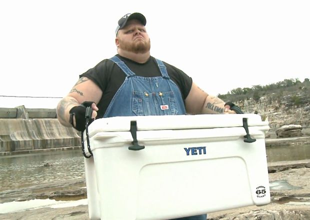 Yeti Coolers: Camps Living, Yeti Coolers Jpg 620 440, Camps Stuff, 620 440 Pixel, Apocalyptic Adventure, Gears, Camps Adventure, Gotta Camps, Gates Time