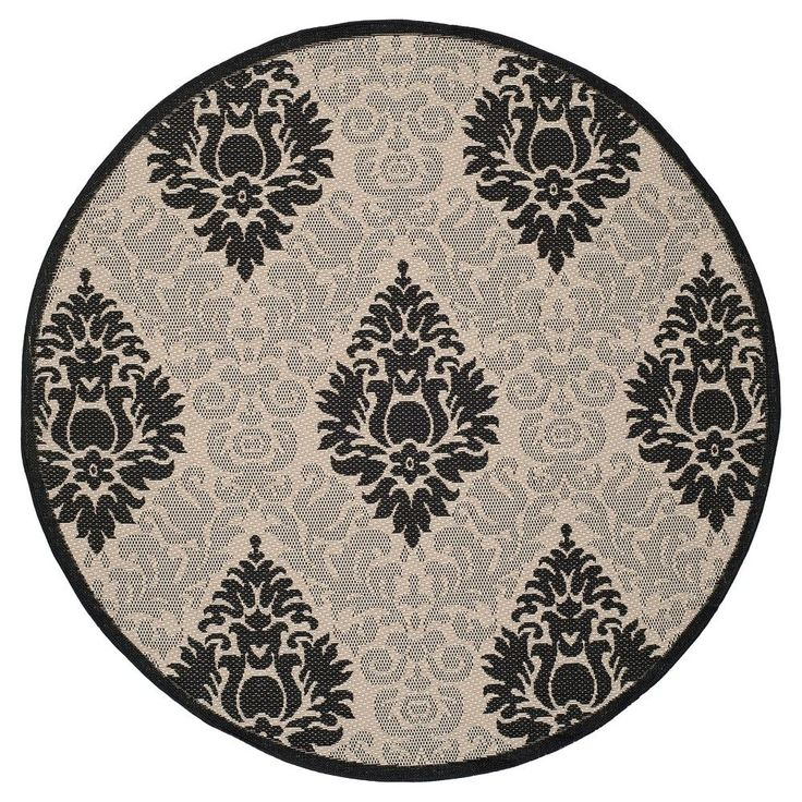 Round Outdoor Rugs For Patios: 17 Best Ideas About Patio Rugs On Pinterest
