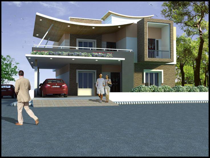 Architecture Minimalist Online House Plan Designer With Best