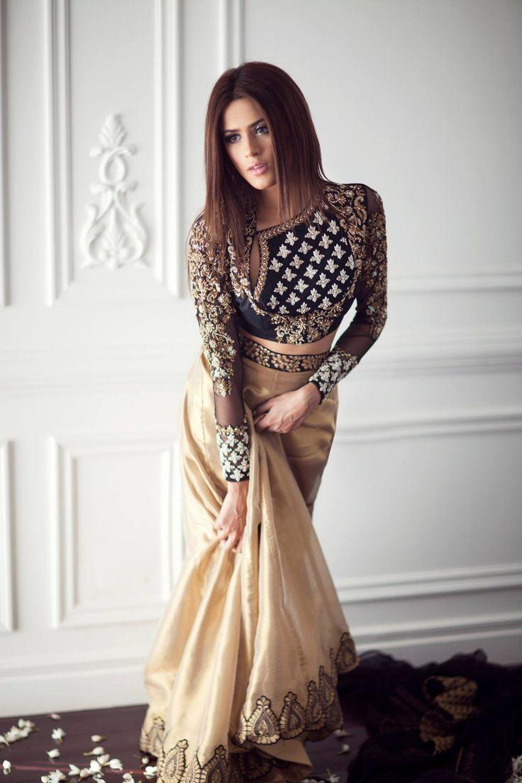 Designer: Mina Hassan...