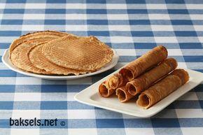 Denken de meeste mensen bij baksels rond oud en nieuw aan oliebollen en appelbeignets, in het oosten van het land kent men ookde kniepertie, ook wel knijpertje, kniepertje, kniepkouskes, rollechies, ies'nkoek'n of fluitjes genoemd. Het is in alle gevallen een dun, hard wafeltje. Het wordtgemaaktdoor een deegballetje ofbeslag te bakken in een speciaal oublie-ijzer. Vroeger …