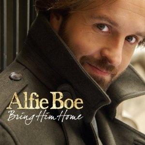 Alfie Boe <3