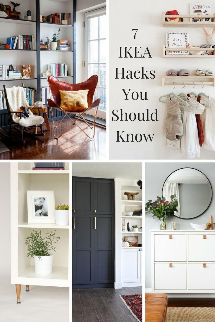 1138 best Furniture - DIY it or Buy it! images on Pinterest ...