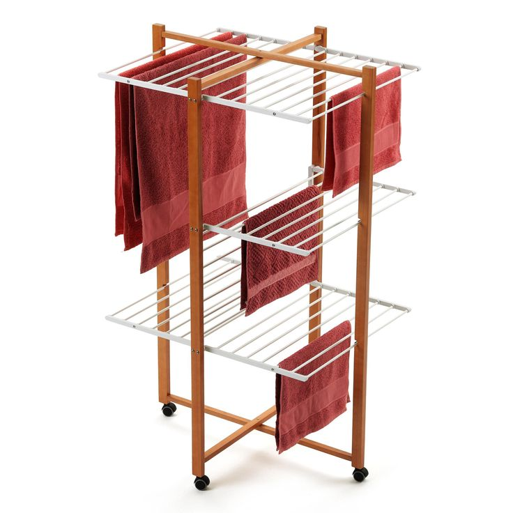 17 Best ideas about Clothes Dryer Stand on Pinterest  : 3ab2a06e8a70200a6fec36b4350b1e9c from www.pinterest.com size 736 x 736 jpeg 57kB