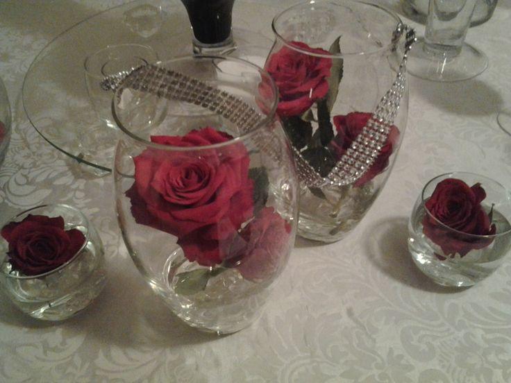 Executive Weddings Parys 0723214287