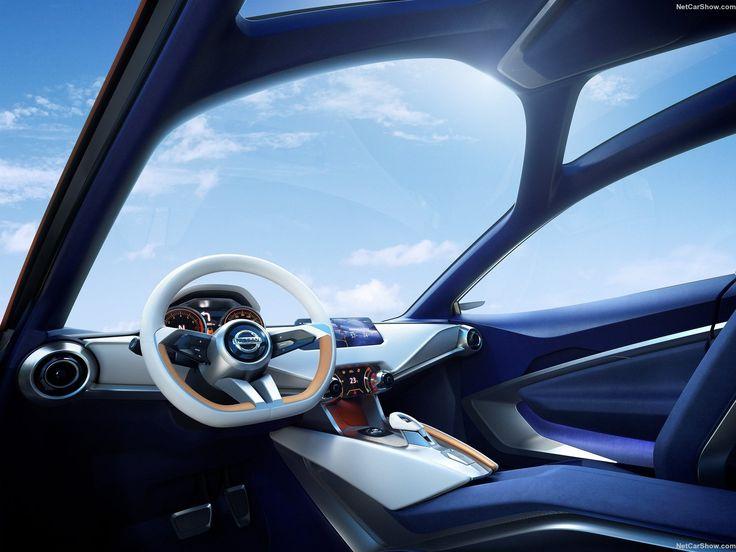 Nissan-Sway_Concept_2015_1600x1200_wallpaper_17