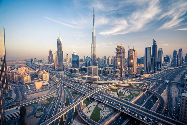 Search Amazing property in AUM Real Estate Dubai  #realestate #property #properties #dubai #uae #dubaiproperty