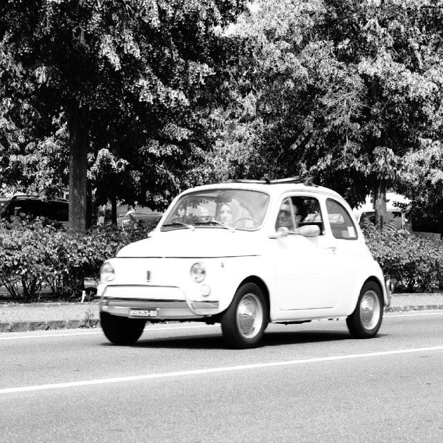 172 Best Images About Fiat 500 Story (Historical Pictures