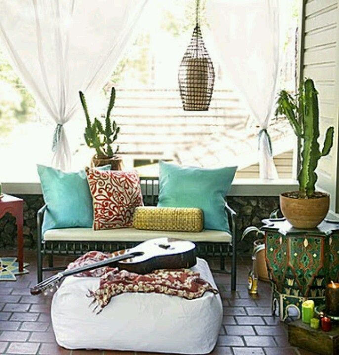 780 best Venice Patio images on Pinterest | Patios, Venice and ...