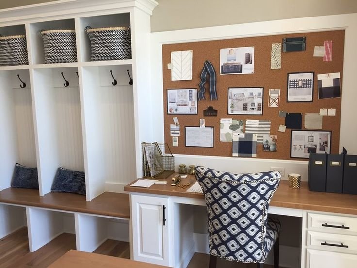BIA Parade of Homes 2016 - Memmer Homes — The Fat Hydrangea                                                                                                                                                                                 More
