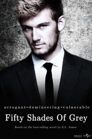 christian grey - Google Search