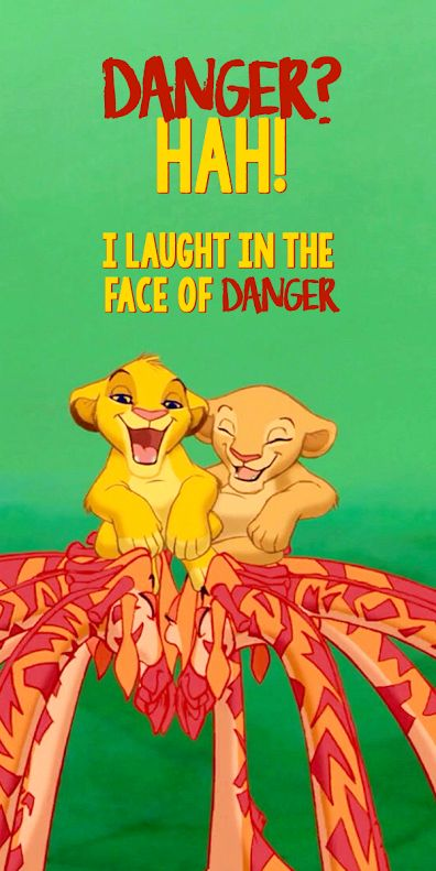 368 best images about the lion king movie on pinterest