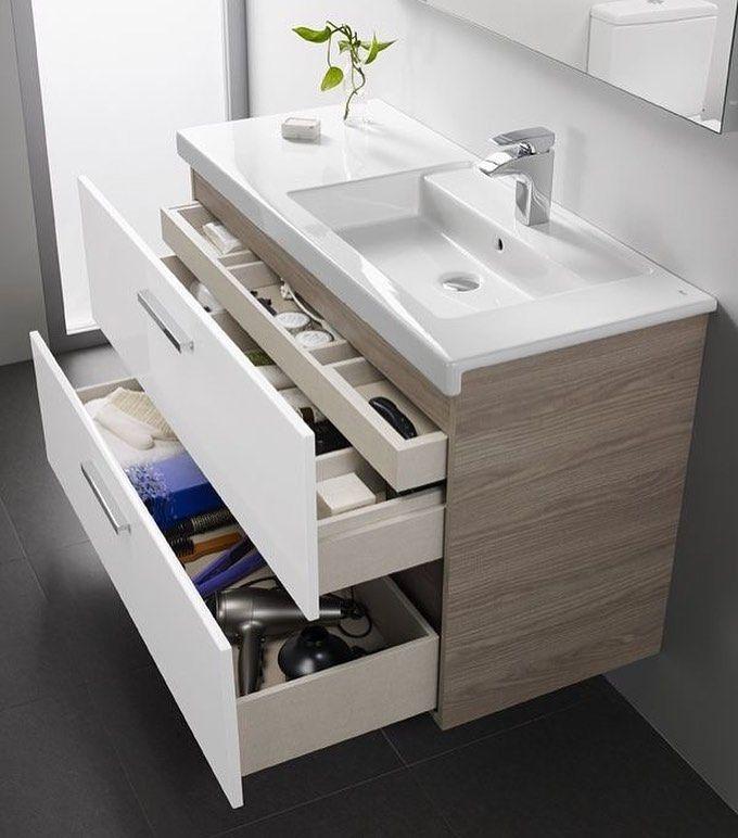 """Design Indian kitchen on Instagram: """"' Luxury Bathroom ..."""